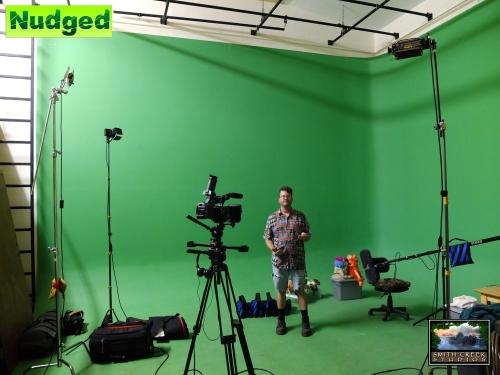 Camera tests 5-25-13 1500x1125x200dpi