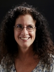 Andrea Ballentine, Assistant Director