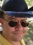 Jason Marion Audio Recordist & Music Composer