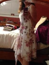Lynette Costume 1