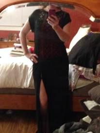 Lynette Costume 4
