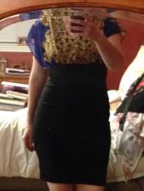 Lynette Costume 5