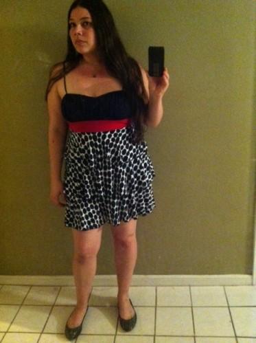 Nina Costume 4