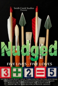 Nudged Poster 648X960 10-30-14
