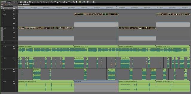 editing score 3-12-15