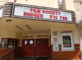 LanTex marque 2 9-11-15