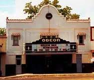 Odeon Theater 3