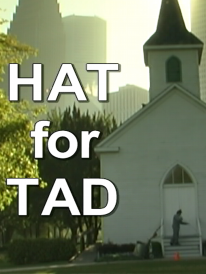 Hat for Tad 1200x1600 6-13-16
