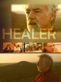 Healer 1200x1600