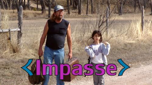 Impasse Scene 1 1920x1080